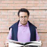 Alfonso Valenzuela es Toni en 'I+B'