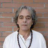 Miguel Ángel Sutilo es Agustín en 'I+B'