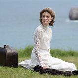 Amaia Salamanca, protagonista de 'Gran Hotel'