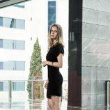 Manuela Vellés posa para VIM Magazine