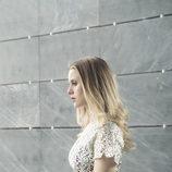 VIM Magazine fotografía a Manuela Vellés