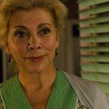 Kiti Mánver interpreta a Clara en 'Gran Reserva. El origen'