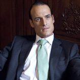 Daniel Grao interpreta a Mario Conde en 'Mario Conde. Los días de gloria'