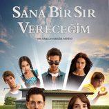 'Sana Bir Sir Verecegim', la versión turca de 'Los protegidos'