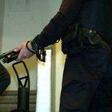 Imagen de 'Policías en acción'