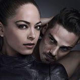 Kreuk y Ryan protagonizan 'Bella y Bestia'