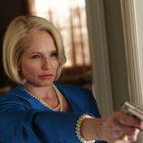 Ellen Barkin es Jane en 'The New Normal'