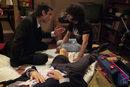 Foto del capítulo 'El método Yamasuki' de la serie 'Los hombres de Paco'
