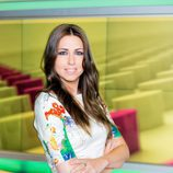 Inés García conducirá 'laSexta Noticias 14:00h' en verano