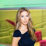 Sarai Pérez estará este verano en 'laSexta Noticias 20:00h'