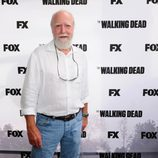 Scott Wilson, actor de 'The Walking Dead'