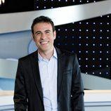Felipe del Campo presenta 'Tiki-Taka'