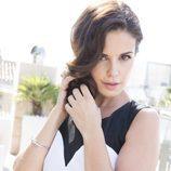 La actriz Marta Torné
