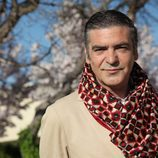 Esteban Mercer en 'House & Style'