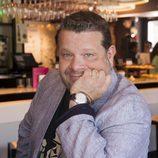 Alberto Chicote presenta la ruta de pintxos de 'Top Chef'