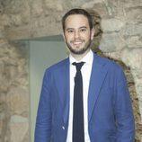 Jorge Blass presenta 'Por arte de magia' en el FesTVal de Vitoria