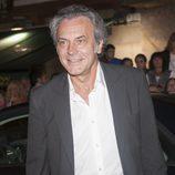 José Coronado en el FesTVal de Vitoria 2013
