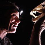 'Monstruos de río' regresa a Discovery Max con la quinta temporada