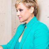 Gloria Serra, presentadora de 'Equipo de investigación' en laSexta