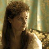 Assumpta Serna es la Duquesa en 'Tierra de lobos'