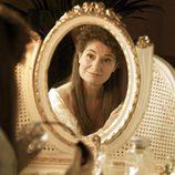 Assumpta Serna, la Duquesa en 'Tierra de lobos'