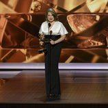 Merritt Wever, Emmy 2013 a la mejor actriz de reparto en comedia