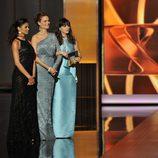 Tony Hale, Emmy 2013 al mejor actor de reparto en comedia