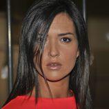 Alejandra Andrade, repotera de 'Encarcelados'