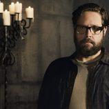 Zak Orth en la segunda temporada de 'Revolution'