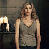 Elizabeth Mitchell en la segunda temporada de 'Revolution'
