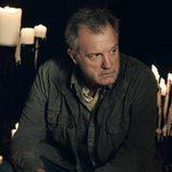 Stephen Collins en la segunda temporada de 'Revolution'
