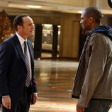 Clark Gregg en 'Marvel's Agents of S.H.I.E.L.D.'