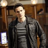 Brett Dalton en 'Marvel's Agents of S.H.I.E.L.D.'