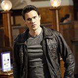 Brett Dalton en 'Marvel's Agents of S.H.I.E.L.D.'