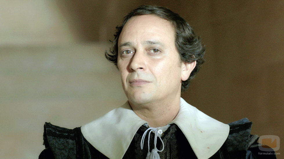 Luis Callejo net worth