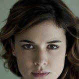 Adriana Ugarte interpreta a Susana en 'Niños robados'