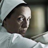 Blanca Portillo como sor Eulalia en 'Niños robados'