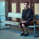 Nadia de Santiago en 'Niños robados'