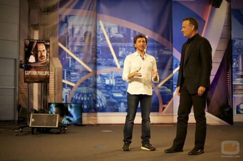 ¿Cuánto mide Tom Hanks? - Altura - Real height 38247_m