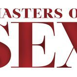 Logotipo de 'Masters of Sex'