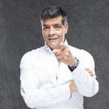 Jose Salazar (los Chunguitos), concursante de 'Tu cara me suena'
