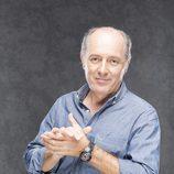 José Manuel Soto en la tercera edición de 'Tu cara me suena'
