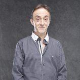 Santi Rodríguez en 'Tu cara me suena'