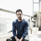 Carles Francino para VIM Magazine