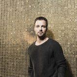 Carles Francino, imagen del mes de octubre de VIM Magazine