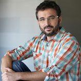 El periodista Jordi Évole, presentador de la séptima temporada de 'Salvados'