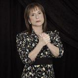 Patti Lupone es Joan Ramsey en 'American Horror Story: Coven'
