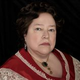 Kathy Bates en la tercera temporada de 'American Horror Story'