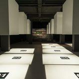 Exposición de fotoperiodismo de 'Encarcelados'