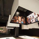 'Encarcelados' la exposición